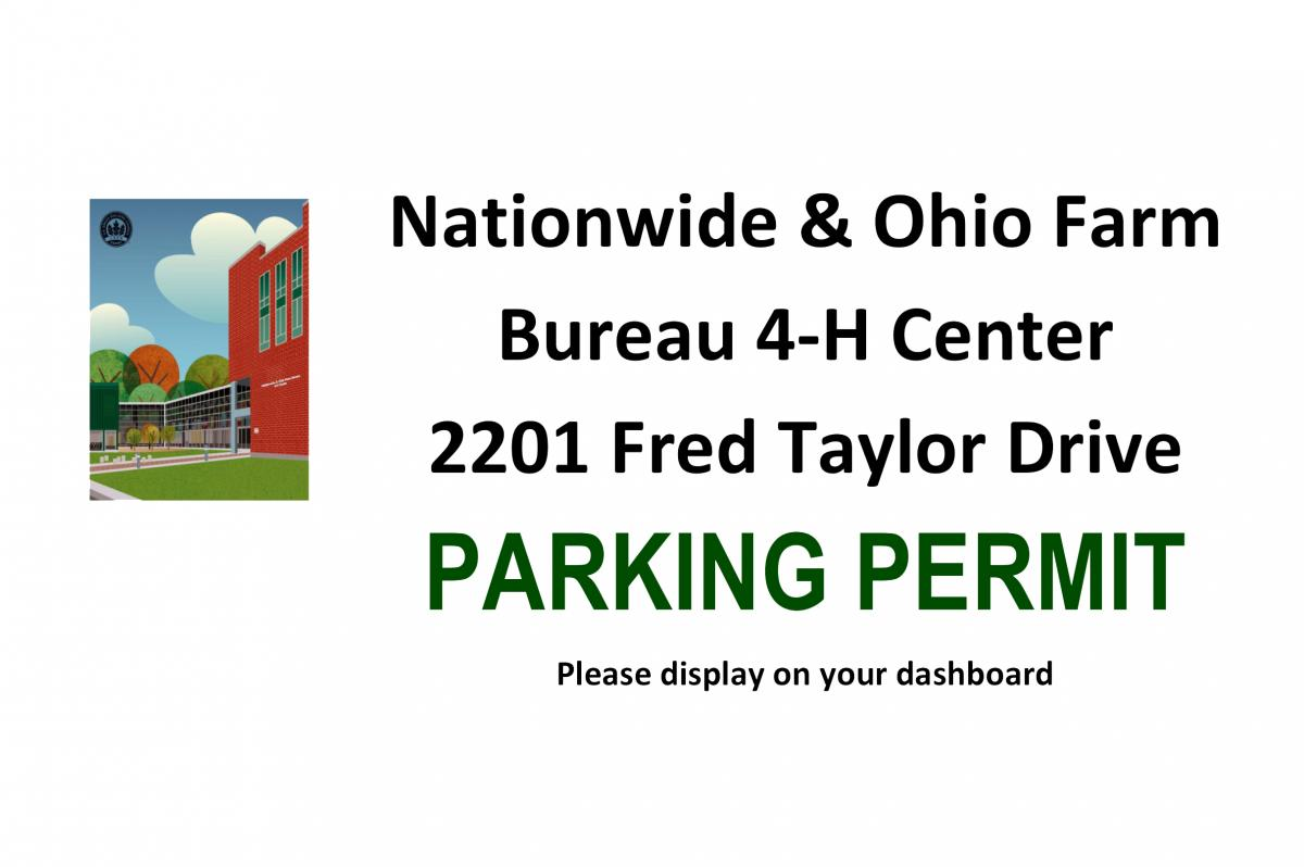 4-H Center Parking Permit.jpg